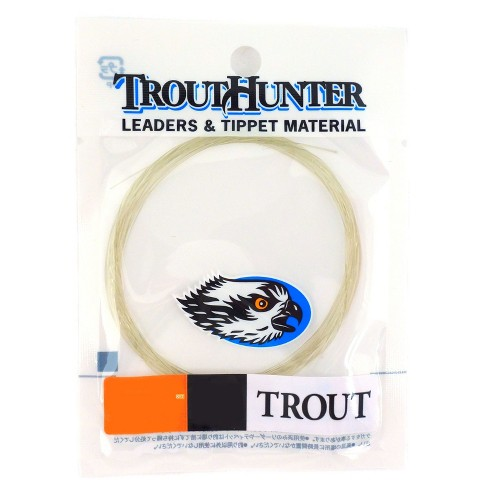 TroutHunter Trout Leaders - image 1 of 1