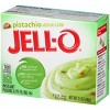 Jell-O Instant Pistachio Pudding & Pie Filling - 3.4oz - image 3 of 3
