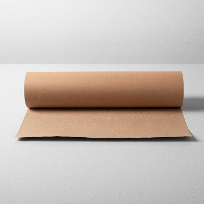 Kraft Paper Roll Refill - Hearth & Hand™ with Magnolia
