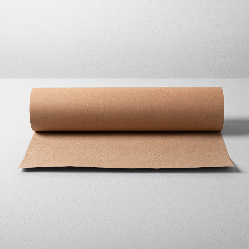 Kraft Paper Roll Refill Hearth 38 Hand 8482 With Magnolia
