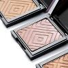 Makeup Geek Highlighter Compact - .25oz - image 4 of 4