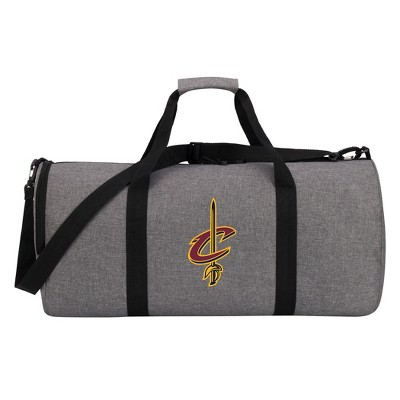 1276a43bb3c8e3 Sports Bags   Backpacks