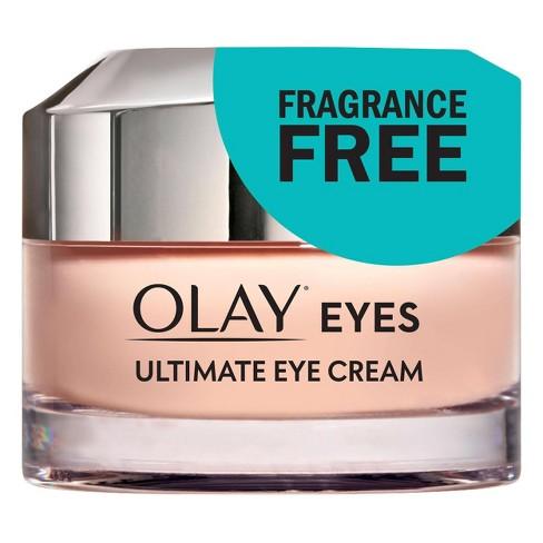 Olay Eyes Ultimate Eye Cream - 0.4 fl oz - image 1 of 4