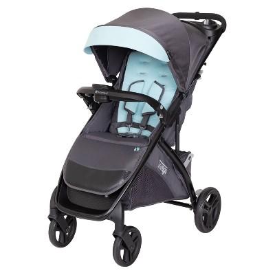 Baby Trend Tango Stroller - Blue Mist