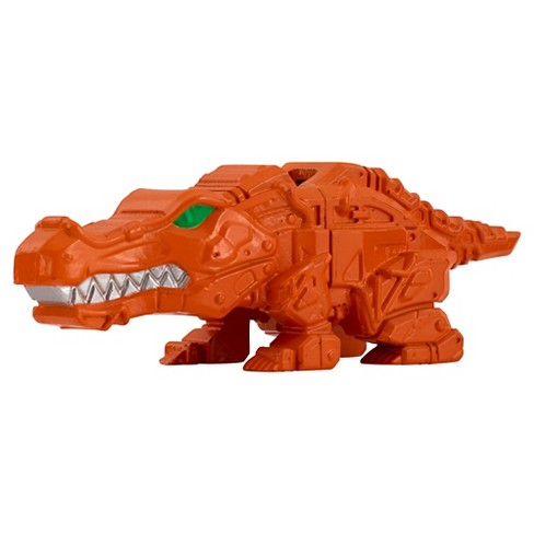 Power Rangers Dino Super Charge – Dino Charger Power Pack – Series 1 - image 1 of 3
