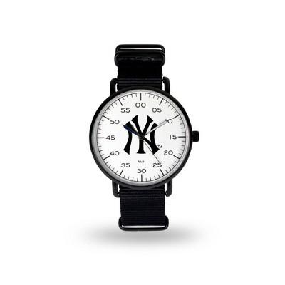 MLB New York Yankees Watch