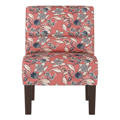 Burke Slipper Chair - Threshold™