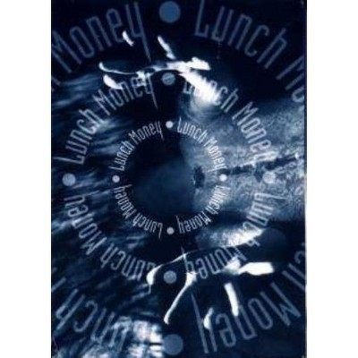 Lunch Money Board Game