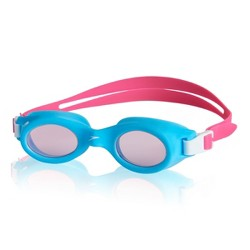 Speedo Junior Glide Goggle