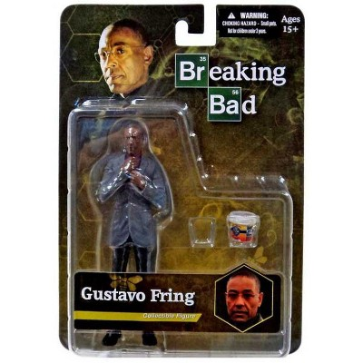 "Breaking Bad /""Heisenberg/"" 12/"" PX Exclusive Collectible Figurine"