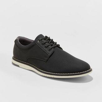 różne style Gdzie mogę kupić najtańszy Men's Shoes : Target