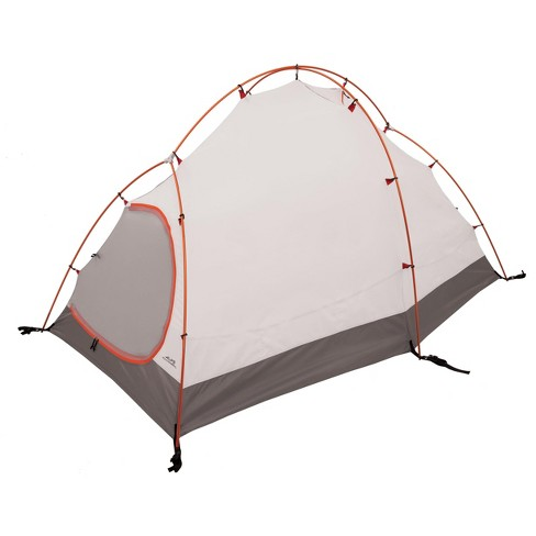 ALPS Mountaineering Tasmanian 3 Tent - image 1 of 4
