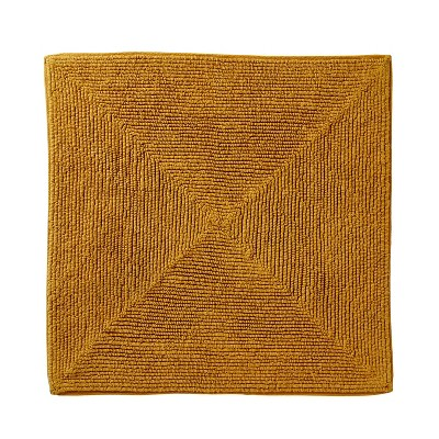 Vern Yip Home Ombre Rug Gold - SKL Home
