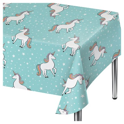 Enchanted Forest Tablecover - Spritz™