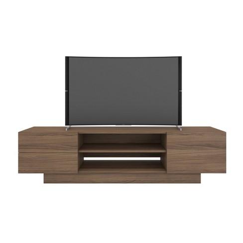 "72"" Morello TV Stand - Nexera - image 1 of 4"