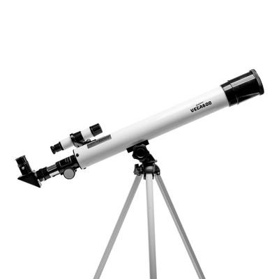 Educational Insights GeoSafari Vega 600 Telescope