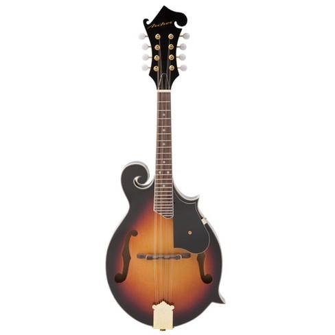 Archer Telluride F-Style Mandolin - image 1 of 1