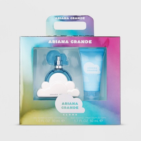 Ariana Grande Cloud Women's Fragrance Gift Set - 2pc - image 1 of 4