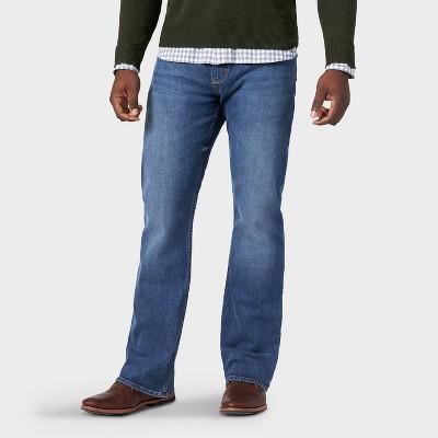 Wrangler Men's Bootcut Jeans