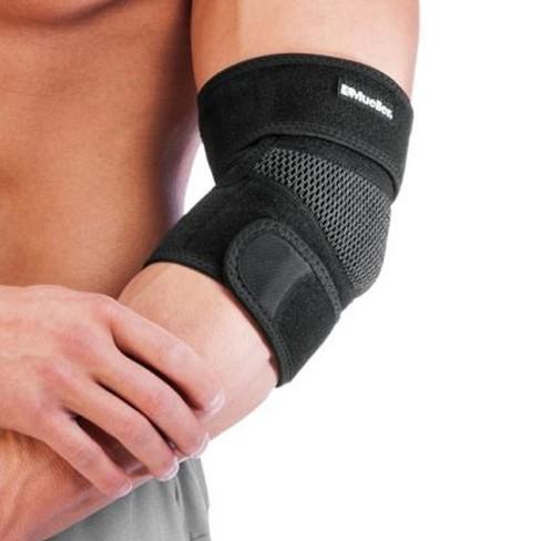 Mueller Adjustable Elbow Support - image 1 of 1