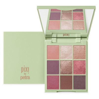 Pixi by Petra Eye Effects Rosette Ray - 0.4oz