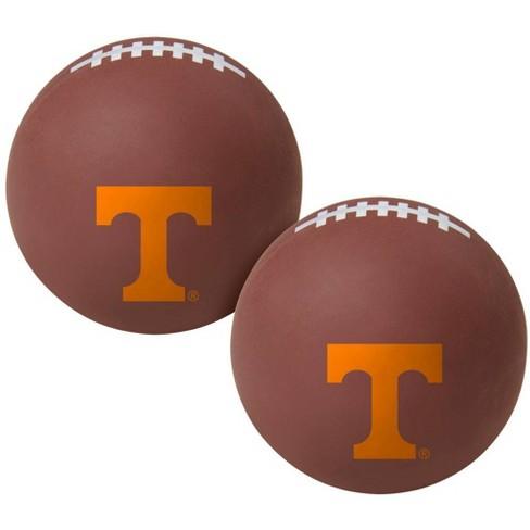 NCAA Tennessee Volunteers Big Fly Ball - image 1 of 1