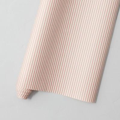 Ticking Stripe Premium Gift Wrap - Hearth & Hand™ with Magnolia