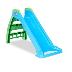 Little Tikes First Slide, playground slides