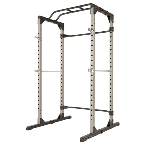 371e2a144e Fitness Reality™ 810XLT Super Max Power Cage Bench Combo   Target