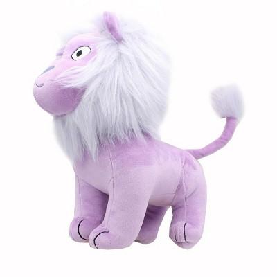 UCC Distributing Steven Universe 12-Inch Nighttime Lion Plush