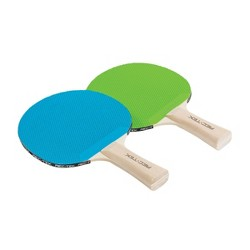 Rec-Tek 2 Player Paddles