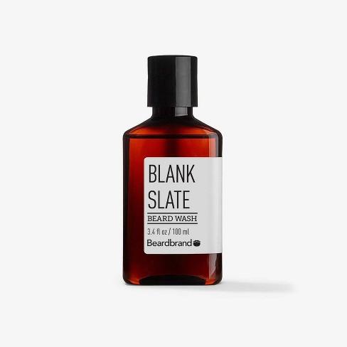Beardbrand Blank Slate Beard Wash - 3.4 fl oz - image 1 of 4