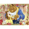 Ravensburger Belle and Beast Puzzle 100pc - image 2 of 2