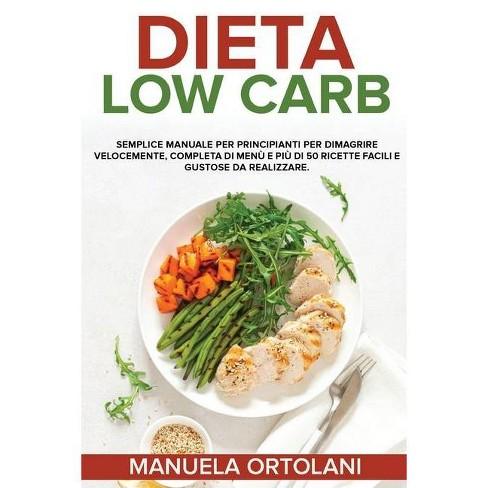 dieta zero carb)