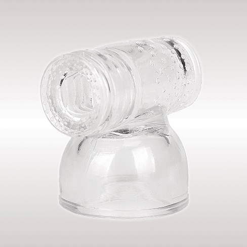 Bodywand Stroker Attachment - image 1 of 4