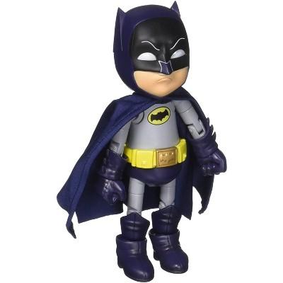 Herocross Company Limited DC Comics Hybrid Metal Figuration Action Figure   1966 Batman