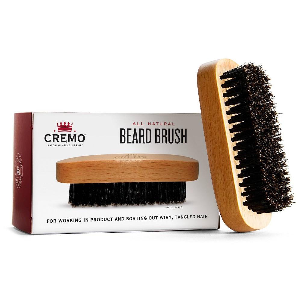 beard brush, beard brush for dad
