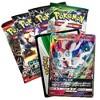 Pokemon Trading Card Game Evolution Celebration Fall Tin featuring Sylveon0GX - image 2 of 3