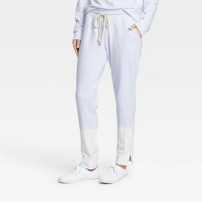Women's Jogger Pants - Universal Thread™