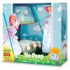 Disney Pixar Toy Story 4 Signature Collection Bo Peep & Sheep - image 3 of 4