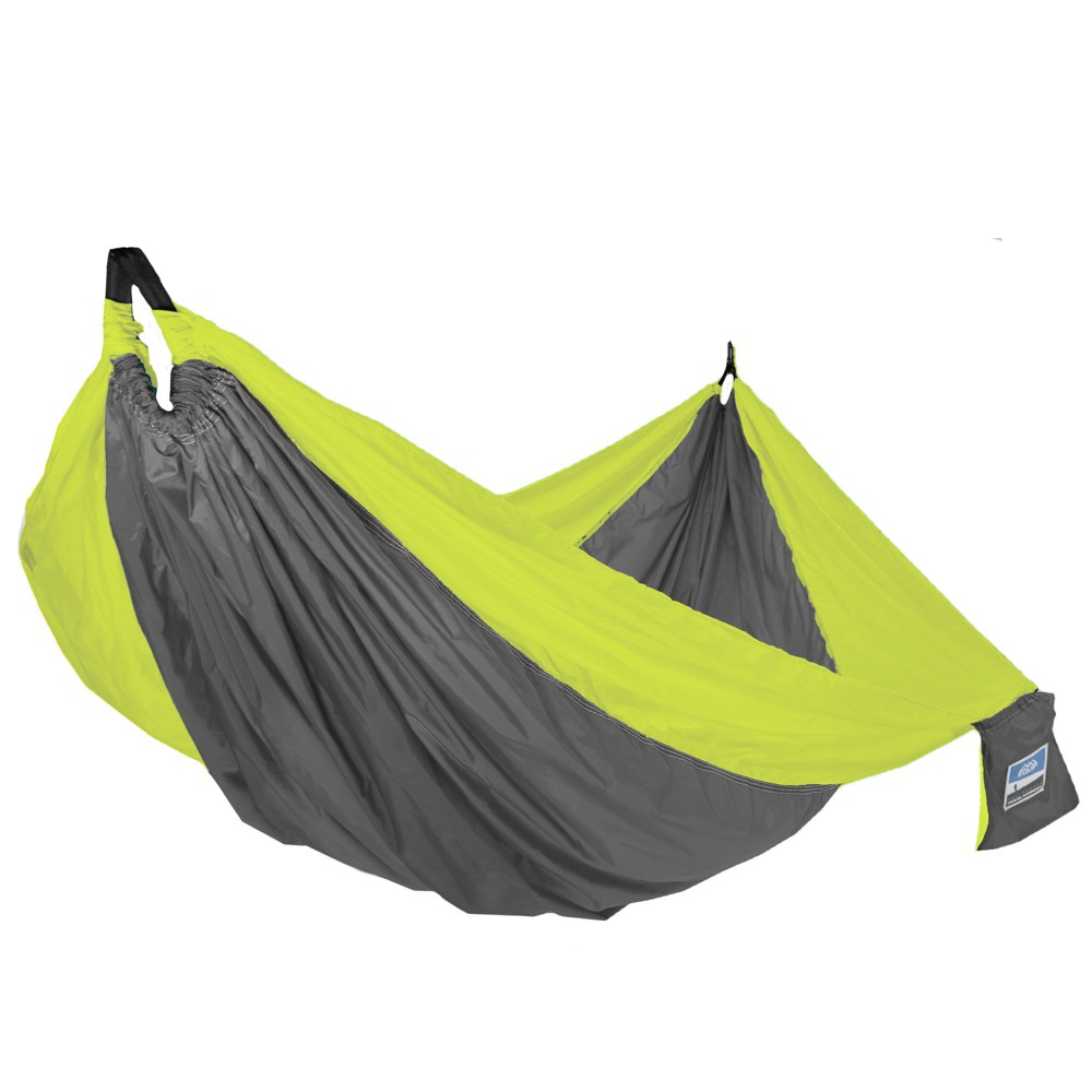 Image of Equip 1 Person Travel Hammock