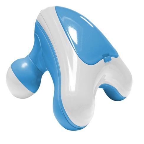 HoMedics Quad Mini Hand Held Massager - image 1 of 3