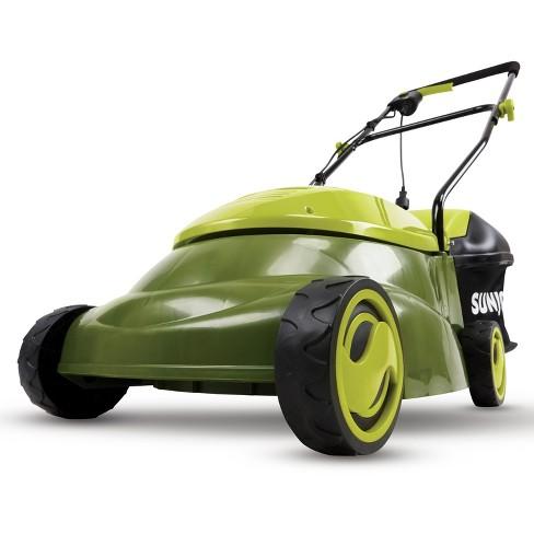 Sun Joe MJ401E Electric Lawn Mower | 14 inch | 12 Amp - image 1 of 4