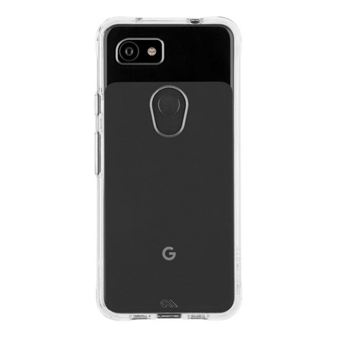 Case-Mate Google Pixel Phone Case - image 1 of 4