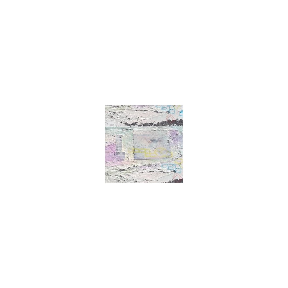 Broken Social Scene - Hug Of Thunder (CD)
