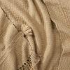 Woven Cotton Acrylic Throw Blanket - Threshold™ designed with Studio McGee - image 4 of 4