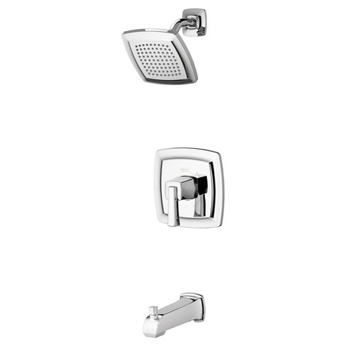American Standard TU353.508 Townsend Tub and Shower Trim Package - image 1 of 1