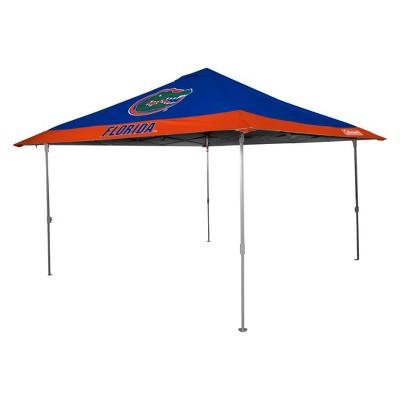 NCAA Florida Gators Shelter Tent