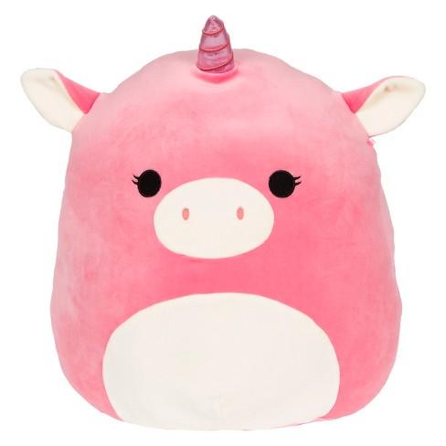 Squishmallows Unicorn Stuffed Animal Target