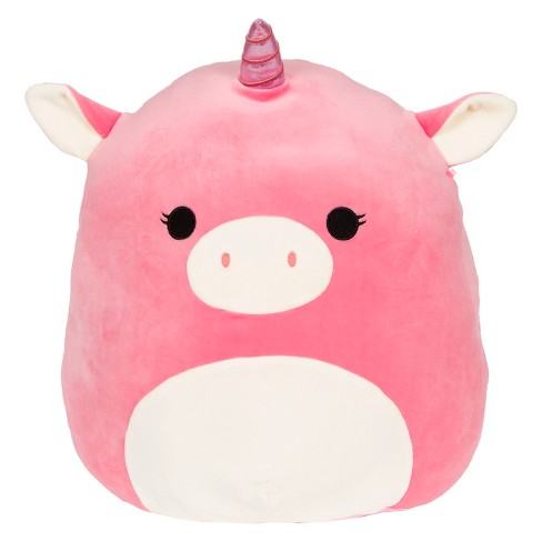 e23314dc8bb3 Squishmallows Unicorn Stuffed Animal   Target